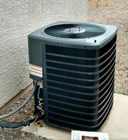 Northern Air Heating & Cooling