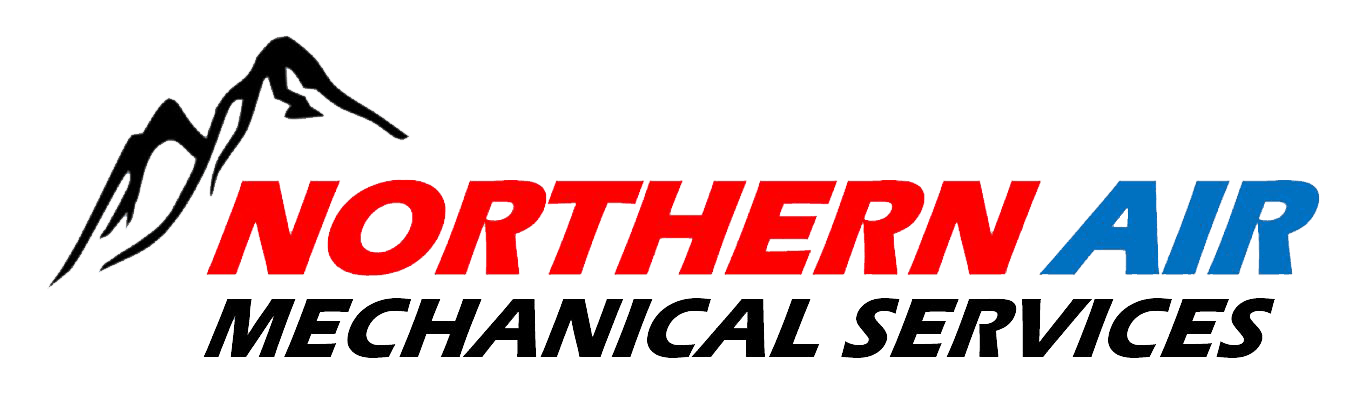 Phoenix Commercial Ventilation System Service & Repair