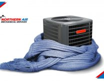 Preparing Your HVAC System For Winter